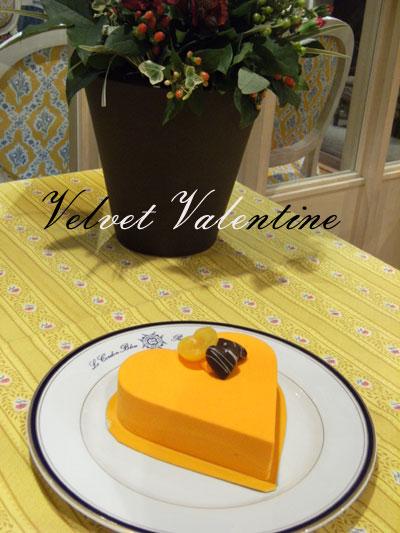 バレンタインの準備_d0109415_20291755.jpg