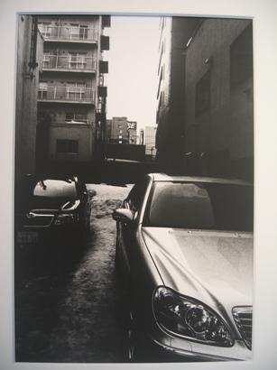 524)創(ソウ) 「伊藤也寸志・写真展」  2月6日(水)~2月11日(月)_f0126829_22122472.jpg
