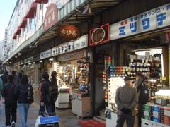 浅草ランチ→アキバ系(写真多数)_f0077051_041151.jpg