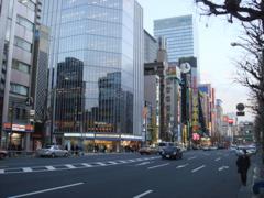 浅草ランチ→アキバ系(写真多数)_f0077051_123441.jpg