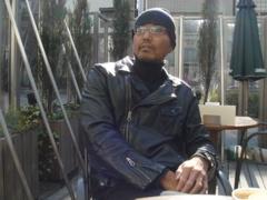 浅草ランチ→アキバ系(写真多数)_f0077051_2405830.jpg