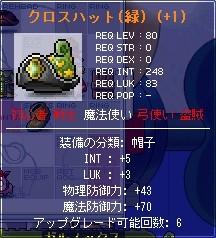 b0085193_16111564.jpg