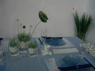 テーブルウエアーフェスティバル_c0125702_1984950.jpg