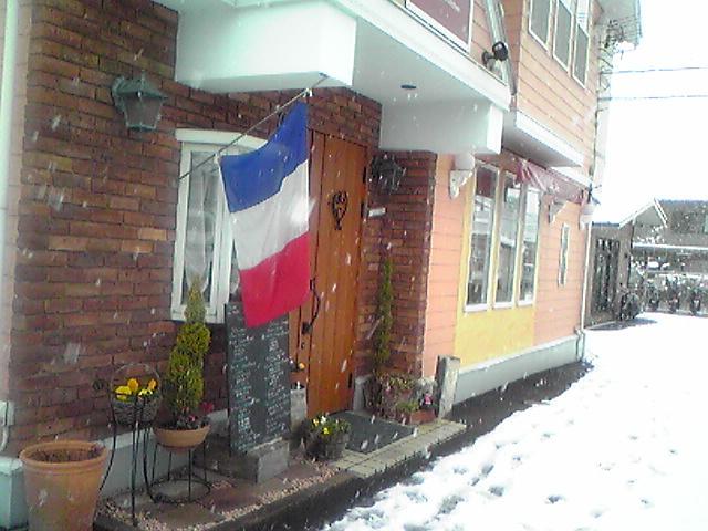 大雪です!!!_b0115006_23311496.jpg