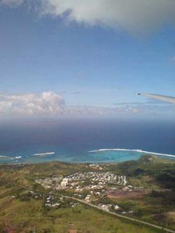 南の島_d0123425_1194632.jpg