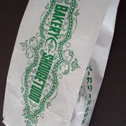 やっぱり美味しい、職人のパン屋さんです。_e0131432_11185814.jpg