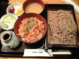 またまた東京は雪★_c0151965_00936.jpg