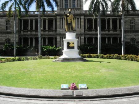 2008-02-08 ハワイに着きました_e0021965_1552532.jpg