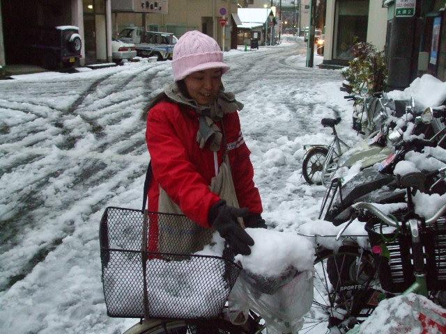 雪_c0060469_18241528.jpg