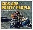 いま、子供たちが危ない  ~ IT悲観論?それとも楽観論? ~_b0102572_2343192.jpg