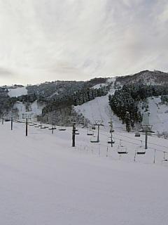 2/9 極楽坂スキー場_e0066486_7263393.jpg