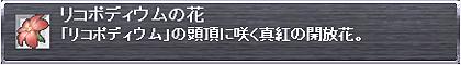 d0047602_17562947.jpg