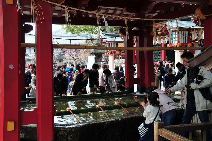 2月の観光 in 太宰府_a0042310_21281613.jpg