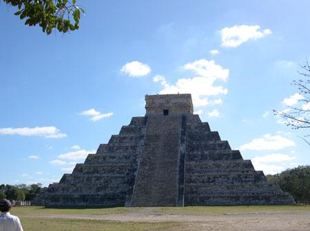 チェチェンイツアー メキシコ13_e0048413_18224215.jpg