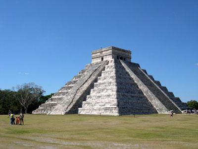 チェチェンイツアー メキシコ13_e0048413_1822567.jpg