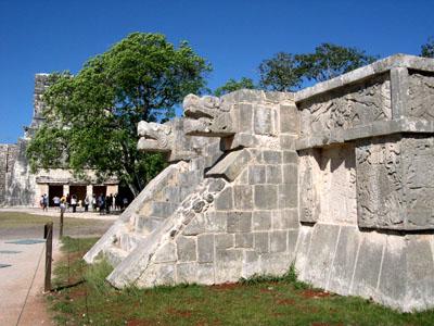 チェチェンイツアー メキシコ13_e0048413_18231147.jpg