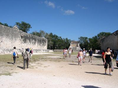 チェチェンイツアー メキシコ13_e0048413_18232565.jpg