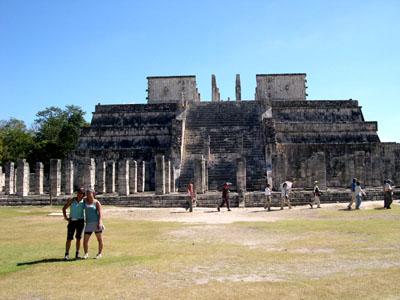 チェチェンイツアー メキシコ13_e0048413_18233831.jpg