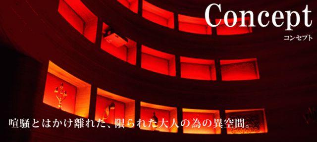 c0132423_18591290.jpg