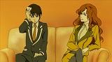 TVアニメ「紅」放送局決定_e0025035_932073.jpg