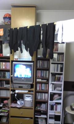 洗濯物_e0114246_16261363.jpg