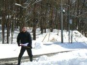 雪の朝_f0019247_1537687.jpg