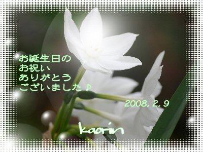d0054461_10563782.jpg