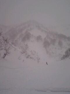 雪山情報★_c0151965_22192849.jpg