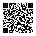 d0007589_955544.jpg