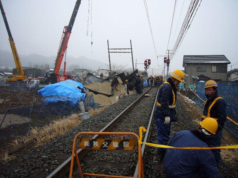 列車事故_e0124594_02989.jpg