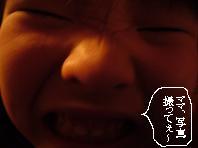 d0032019_2222716.jpg