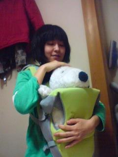 御生誕 ARIKO_c0130623_13353019.jpg