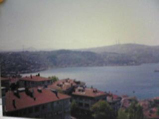 我が青春のイスタンブール_d0133225_21311771.jpg