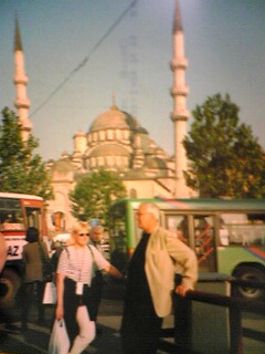 我が青春のイスタンブール_d0133225_21321891.jpg