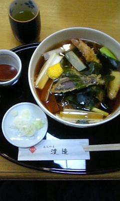 青山のお蕎麦屋さん_c0013839_018566.jpg