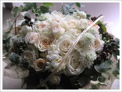 贈り物_c0156749_17305376.jpg