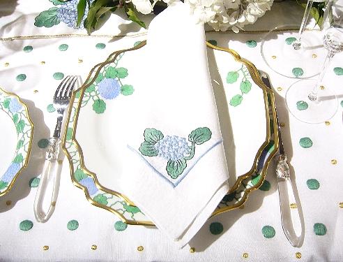 テーブルウェア・フェスティバル 2008♪♪。..。.゚。*・。♡ _a0053662_12183917.jpg