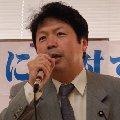 岩国市長選における政党と地方自治 - 民主党の問題を中心に_b0087409_11572242.jpg