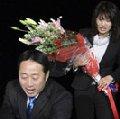 岩国市長選における政党と地方自治 - 民主党の問題を中心に_b0087409_1158169.jpg