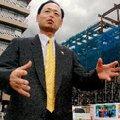 岩国市長選における政党と地方自治 - 民主党の問題を中心に_b0087409_1205182.jpg