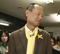岩国市長選における政党と地方自治 - 民主党の問題を中心に_b0087409_1232062.jpg
