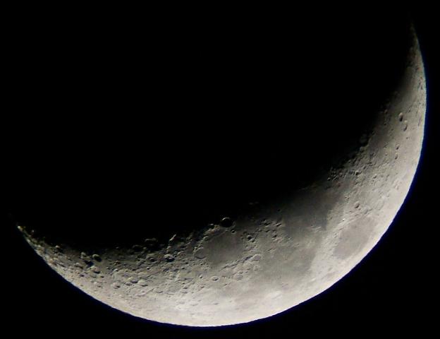 月の写真_e0089232_19501170.jpg