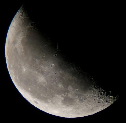 月の写真_e0089232_19502399.jpg