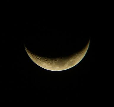 月の写真_e0089232_1955452.jpg