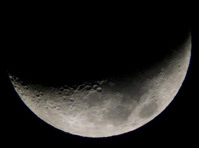 月の写真_e0089232_20212277.jpg