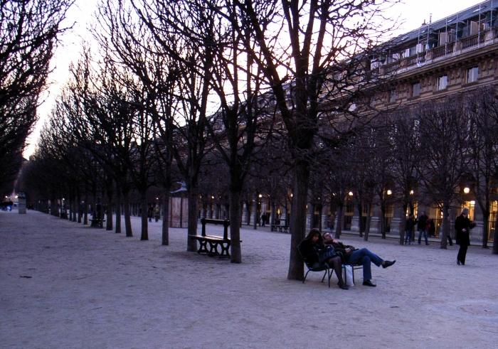 http://pds.exblog.jp/pds/1/200802/12/50/c0093750_755693.jpg