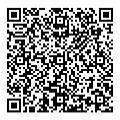 c0068451_11572420.jpg