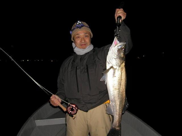 08年初釣行_c0153951_1781084.jpg