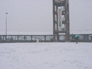初雪_c0141652_11571832.jpg