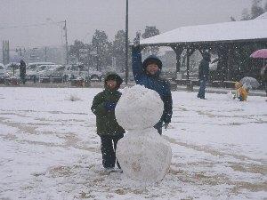 初雪_c0141652_11575278.jpg